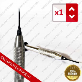 Professional Optician Universal Screwdriver