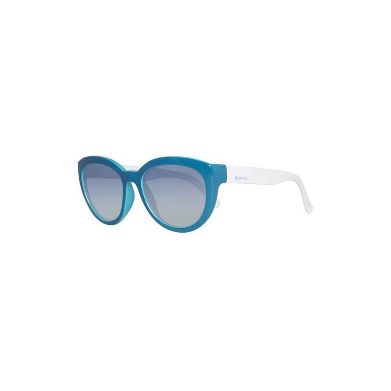 Lunettes de soleil Femme Benetton BE920S04