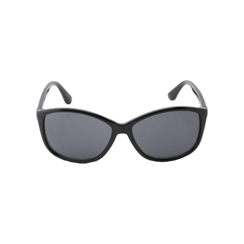 Lunettes de soleil Femme Converse CV BLACK 60