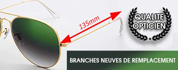 branches neuves solaires